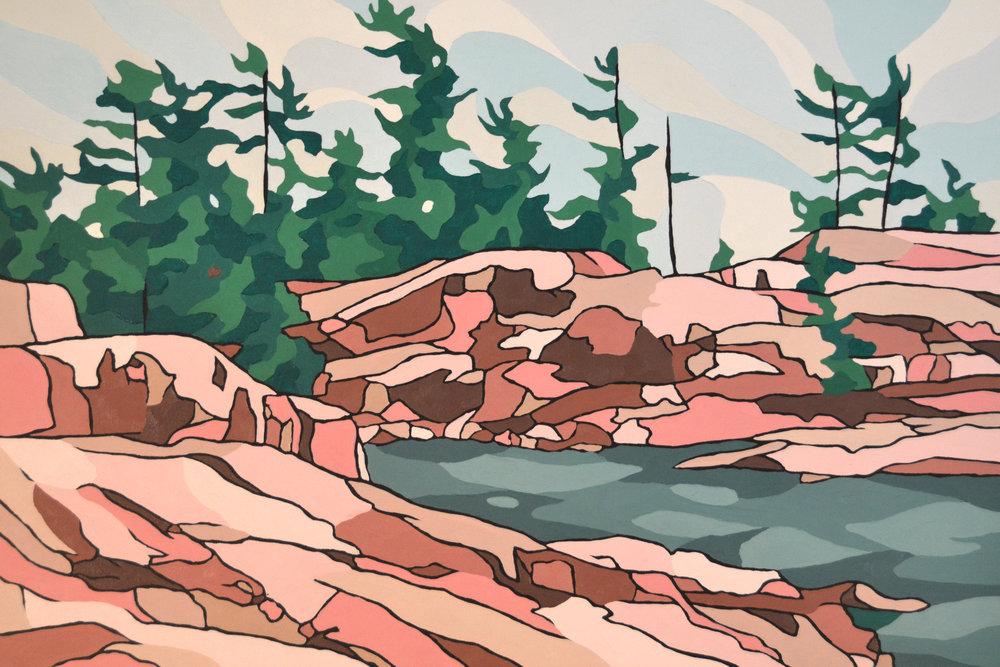 Northern Rocks.jpg