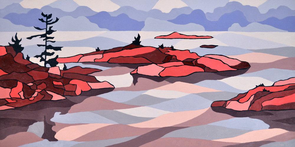 pink blue rocks.jpg