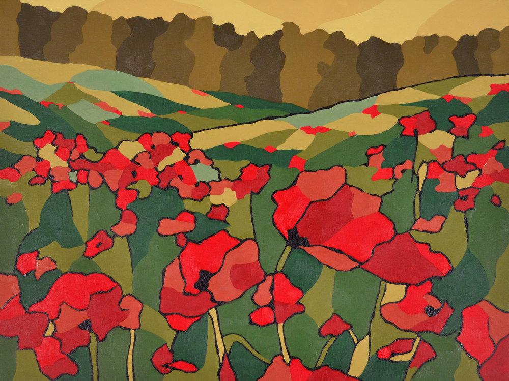 Red Poppies.jpg