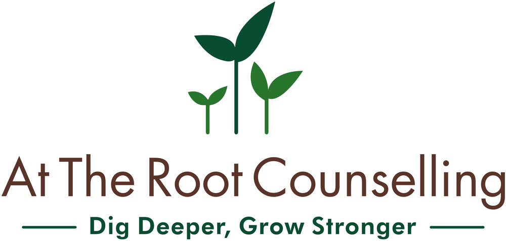 At The Root Counselling_Logo-2.jpg