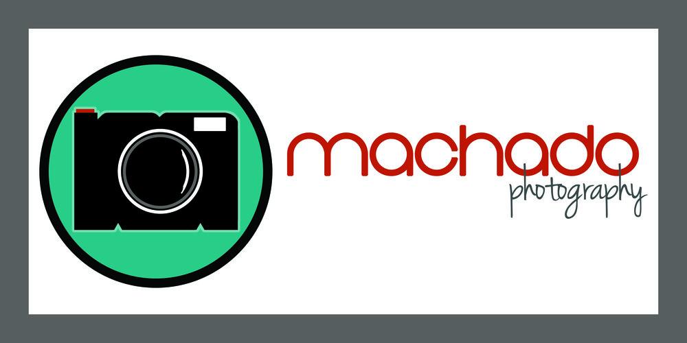 Machado Photography.jpg