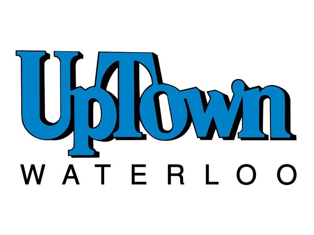 UpTown Waterloo Logo.jpg