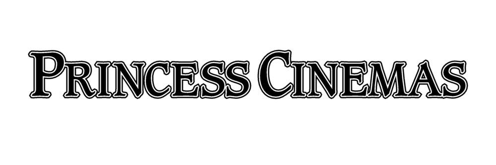 Princess Cinemas.jpg