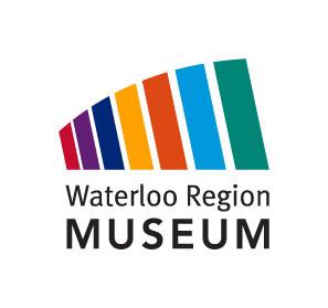 WRM_Logo_web_RGB.jpg