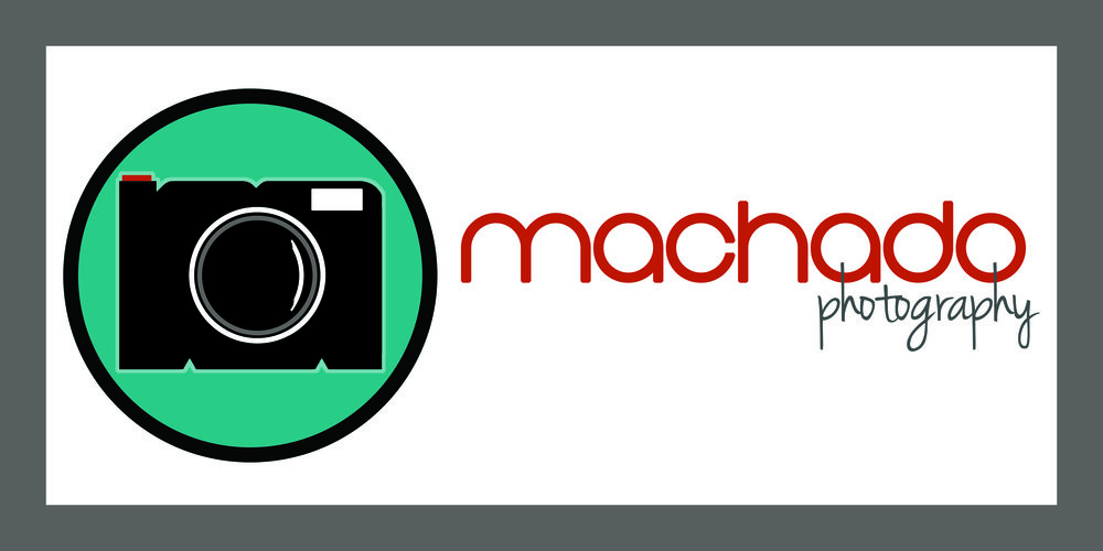 Machado Photography