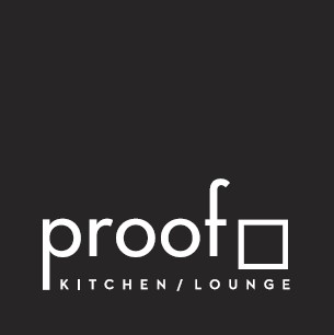 Proof Kitchen / Lounge
