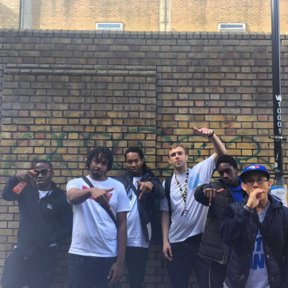 tizzy gang brick lane.png