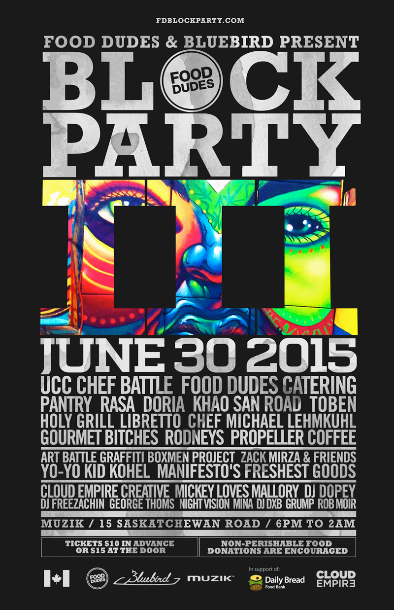FD_BlockParty - FLYER.png