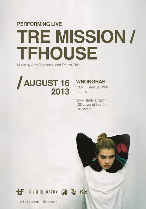 tre tfhosue flyer.jpg
