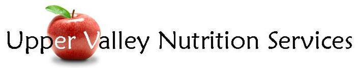 Upper Valley Nutrition Services