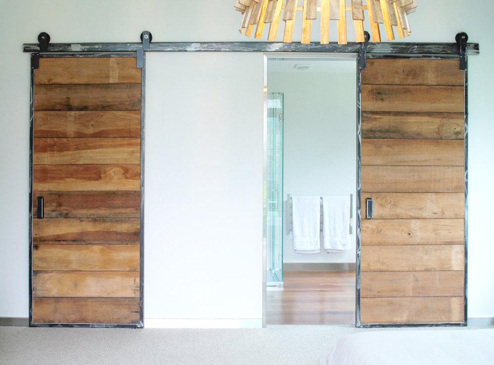2 doors.jpg