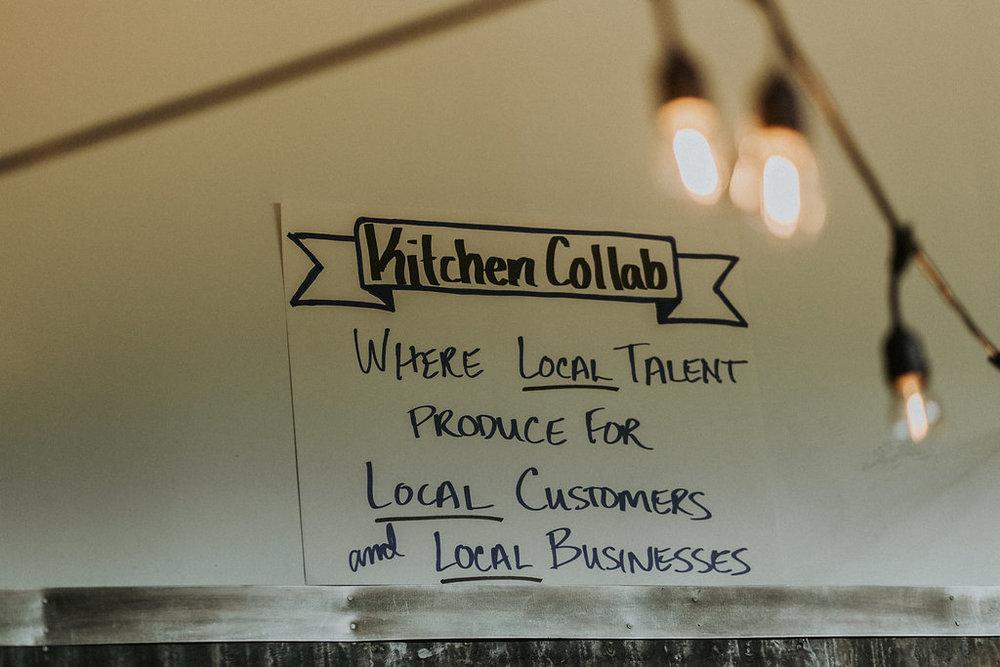 kitchencollab0027.jpg