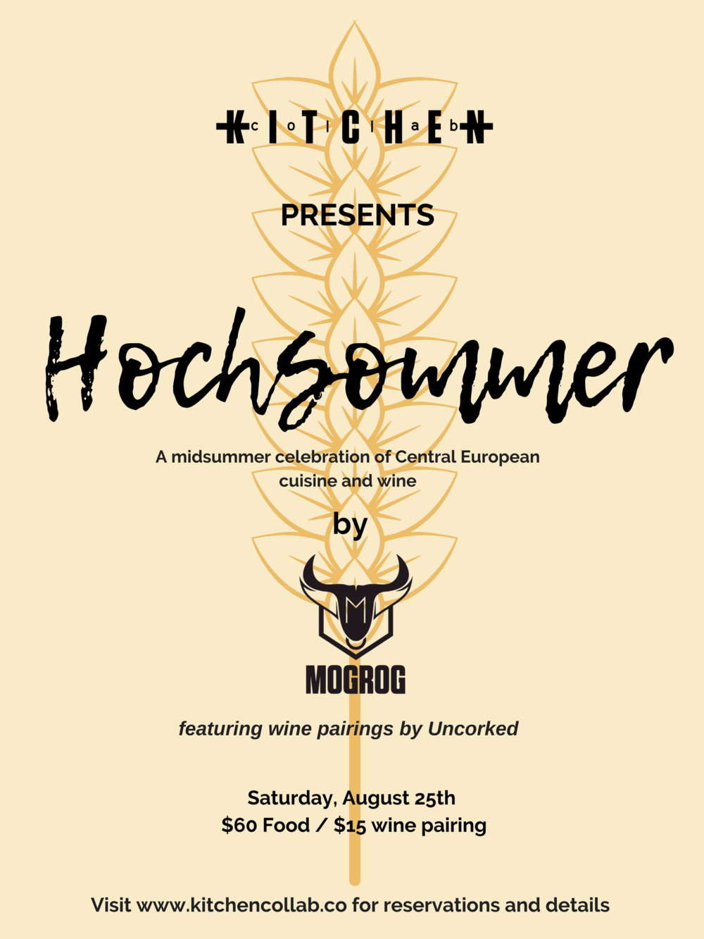 KC Presents_ Hochsommer by MOGROG.png