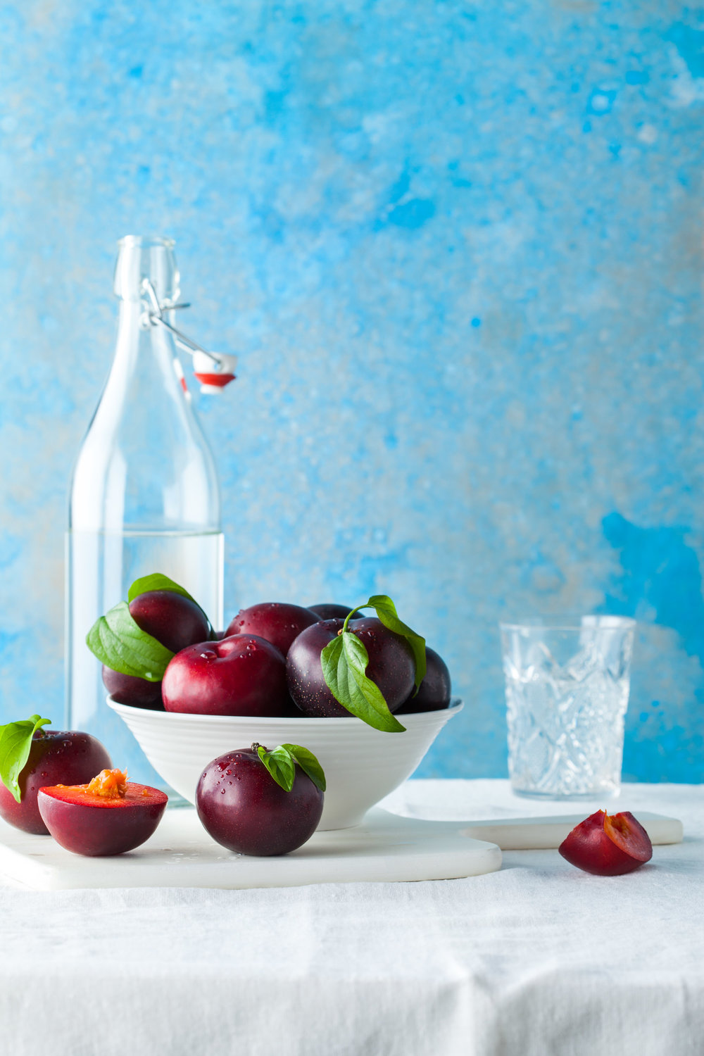 food-plums-lesliegrow.jpg