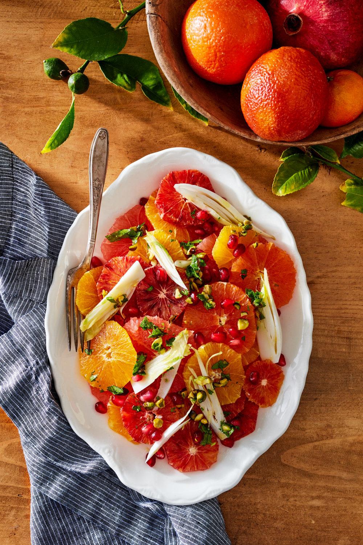 food-citrus-fennel-pomegranate-salad-lesliegrow.jpg