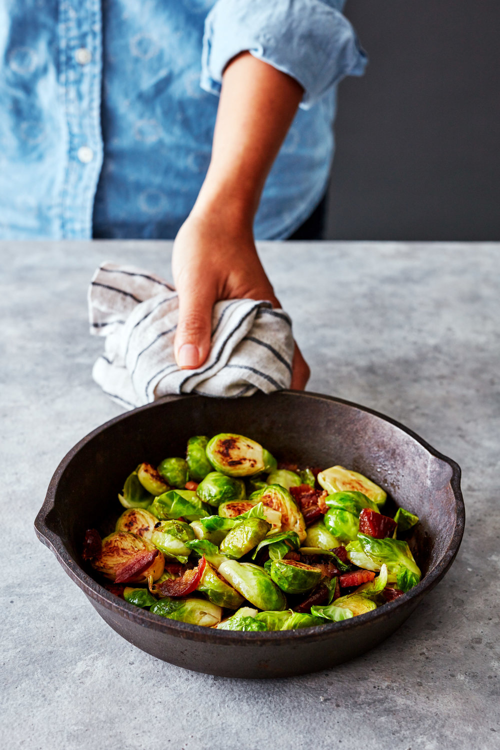 food-brussels-sprouts-lesliegrow.jpg