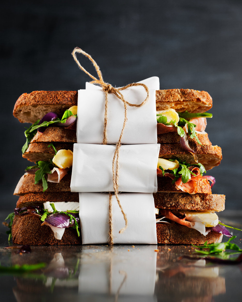 president-cheese-brie-sandwiches-stacked-lesliegrow.jpg