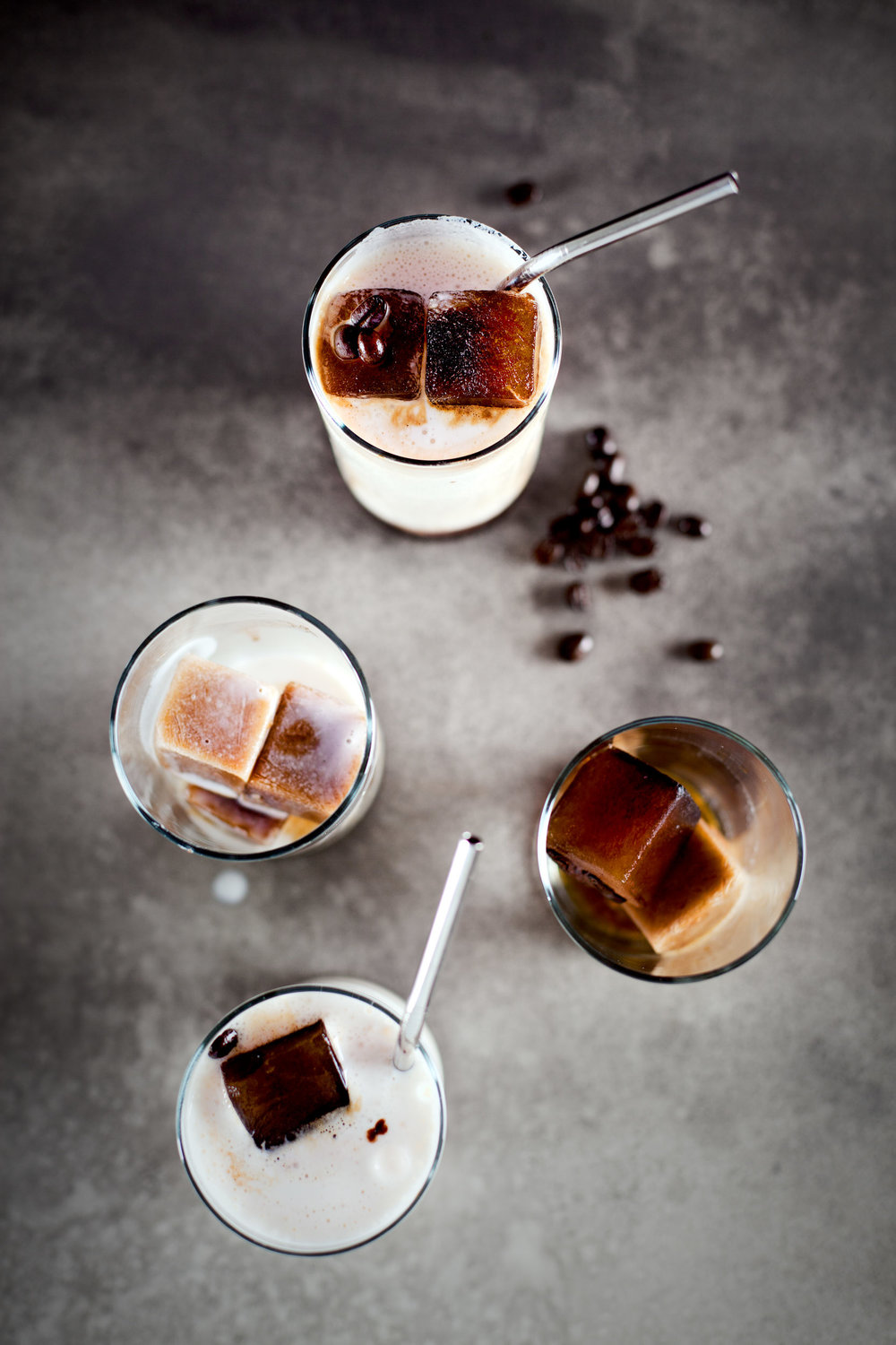 almond-breeze-coffee-icecube-shake-lesliegrow.jpg