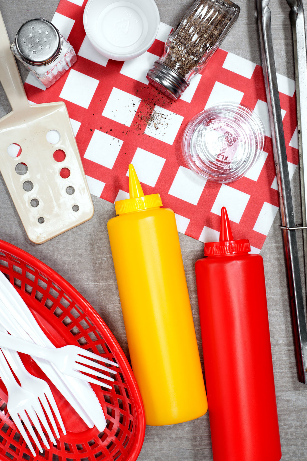 food-bbq-utensils-lesliegrow.jpg