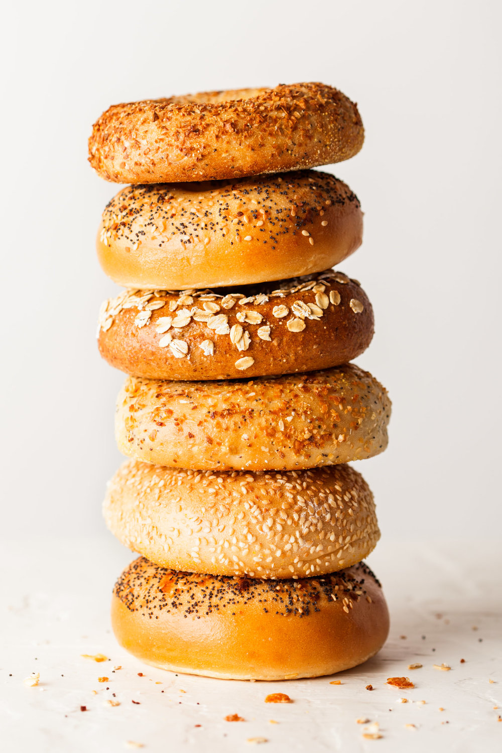 food-bagels-stacked-lesliegrow.jpg