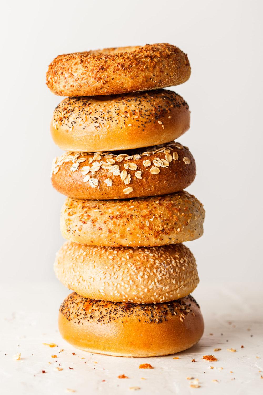 food-bagels-stacked-lesliegrow.jpg