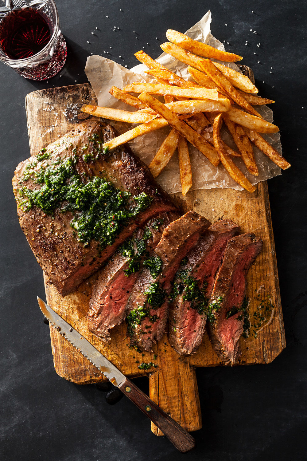 food-chimichurri-steak-fries-lesliegrow.jpg