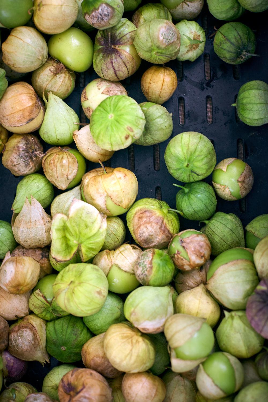 farmers-market-tomatillos-lesliegrow.jpg