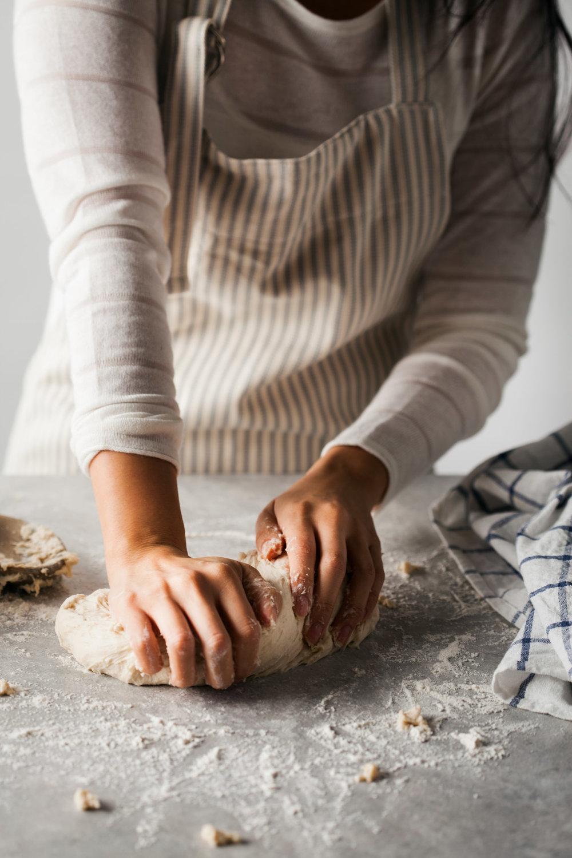 food-bread-making-lesliegrow.jpg