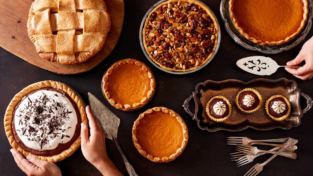 food-holiday-pies-lesliegrow.jpg