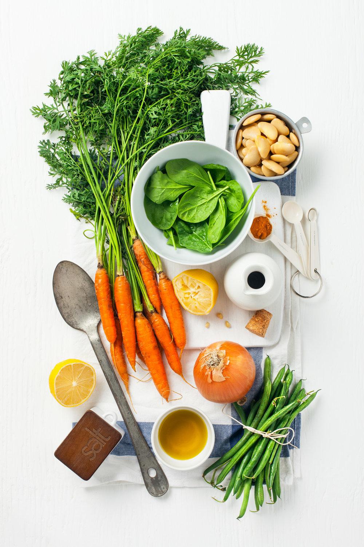 food-spinach-soup-ingredients-lesliegrow.jpg