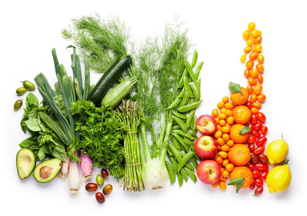 farmers-market-food-gradient-1-lesliegrow.jpg