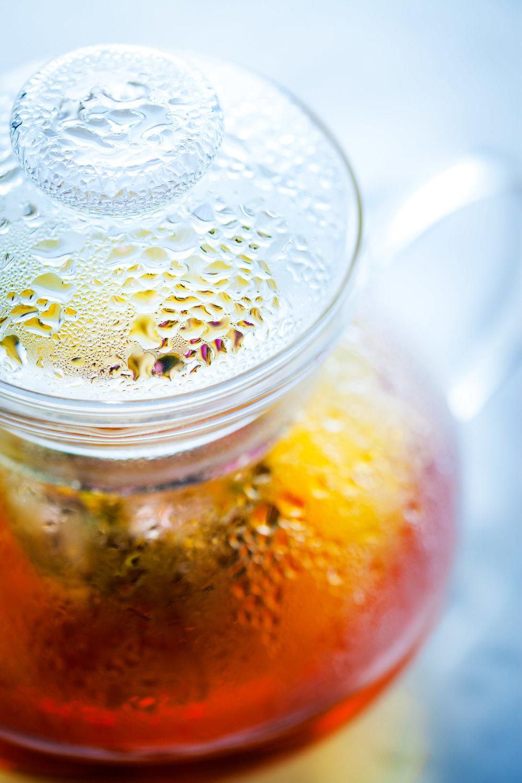 food-tea-pot-condensation-lesliegrow.jpg