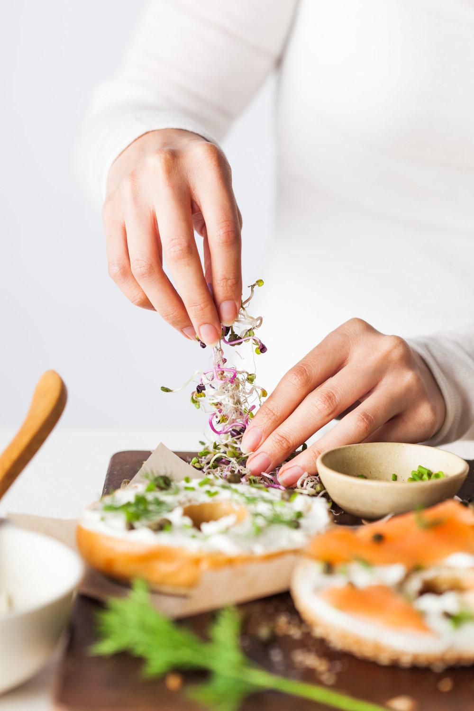 food-lox-bagel-sprouts-lesliegrow.jpg