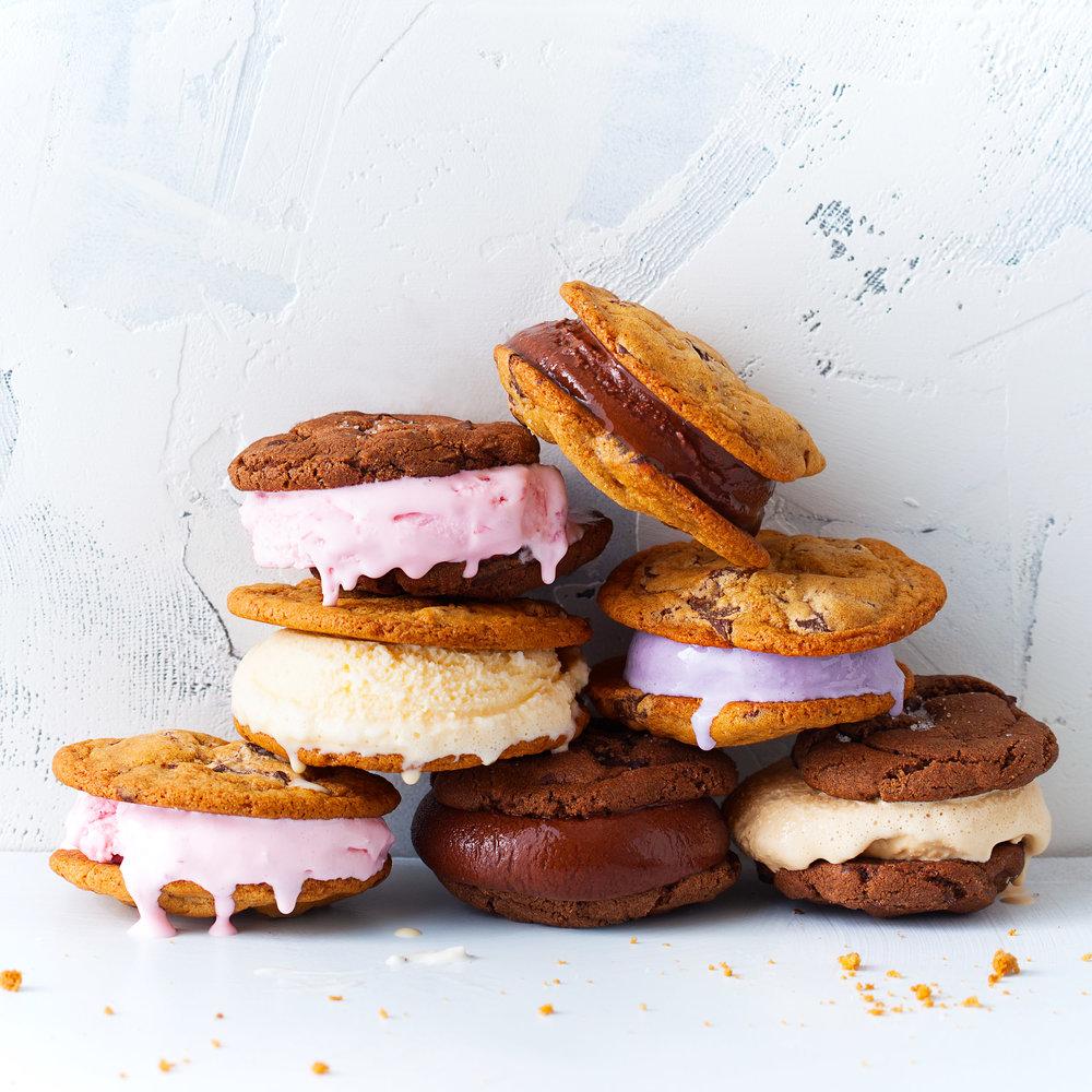 food-ice-cream-sandwiches-lesliegrow.jpg