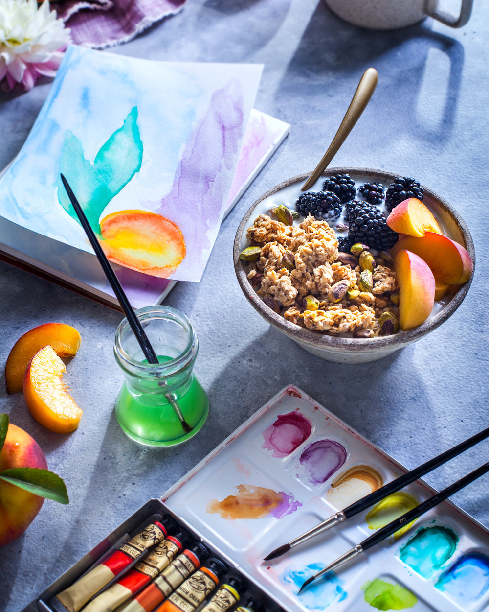 food-yogurt-granola-breakfast-lesliegrow.jpg
