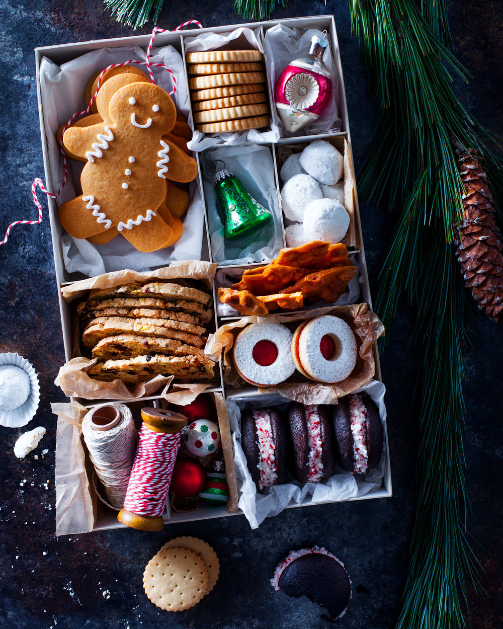 food-holiday-cookie-box-lesliegrow.jpg