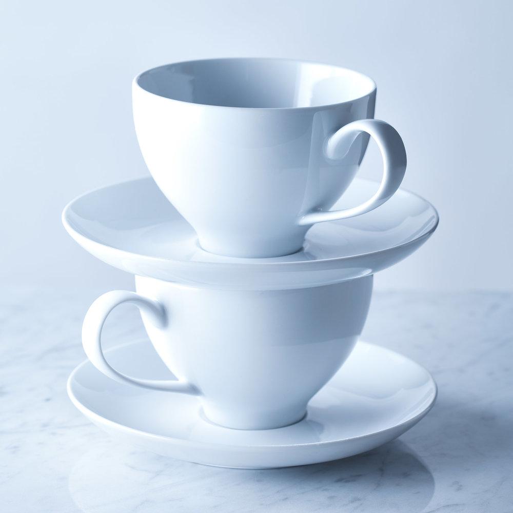 food-tea-cups-lesliegrow.jpg