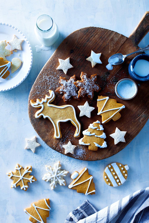 food-holiday-cookies-lesliegrow.jpg