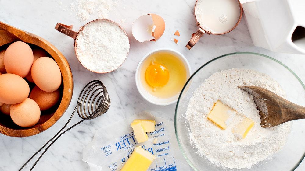food-baking-ingredients-lesliegrow.jpg