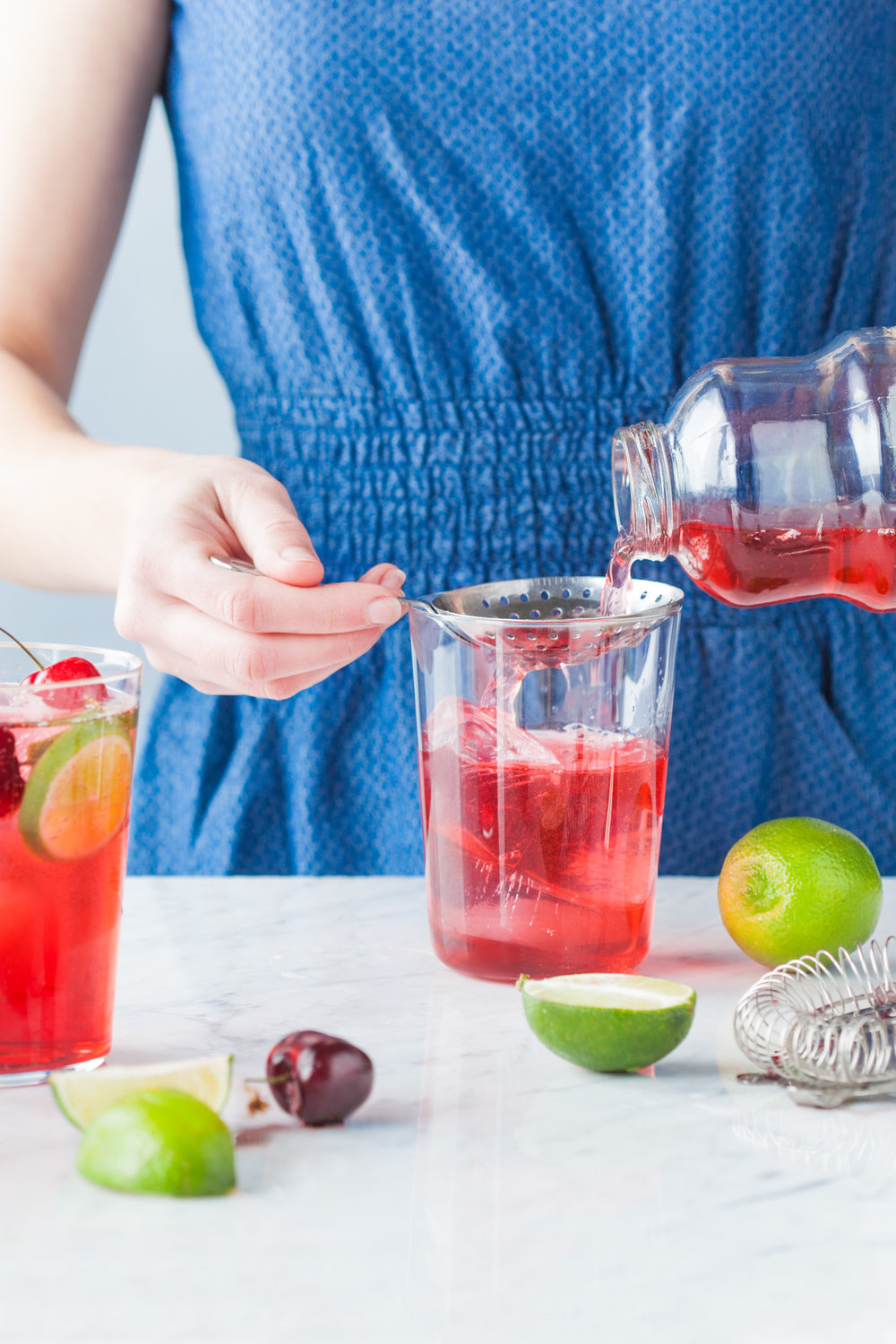 food-cherry-lime-spritzer-lesliegrow.jpg