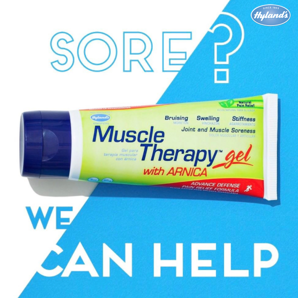hylands-homeopathic-muscle-therapy-gel-commissions-lesliegrow.jpg