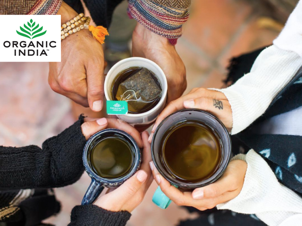 organic-india-tea-friends-commissions-lesliegrow.jpg