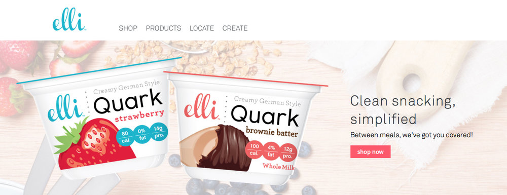 elli-quark-website-banner-breakfast-commissions-lesliegrow.jpg