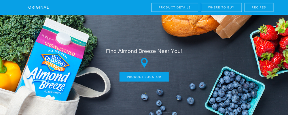 almond-breeze-website-banner 2-lesliegrow.jpg