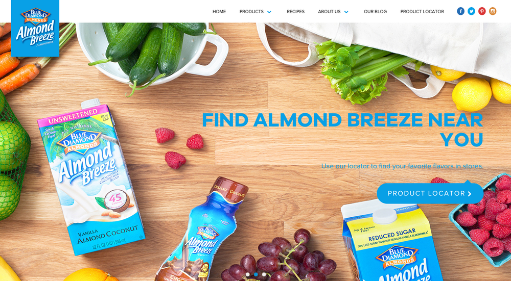 almond-breeze-website-banner 1-lesliegrow.jpg