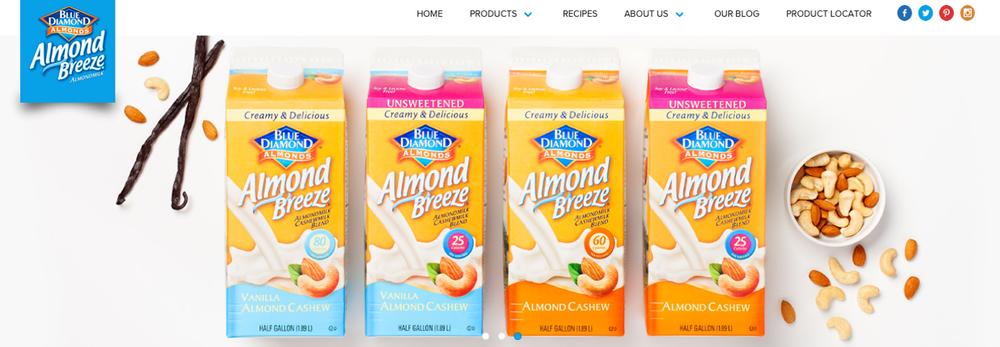 almond-breeze-website-banner 4-lesliegrow.jpg