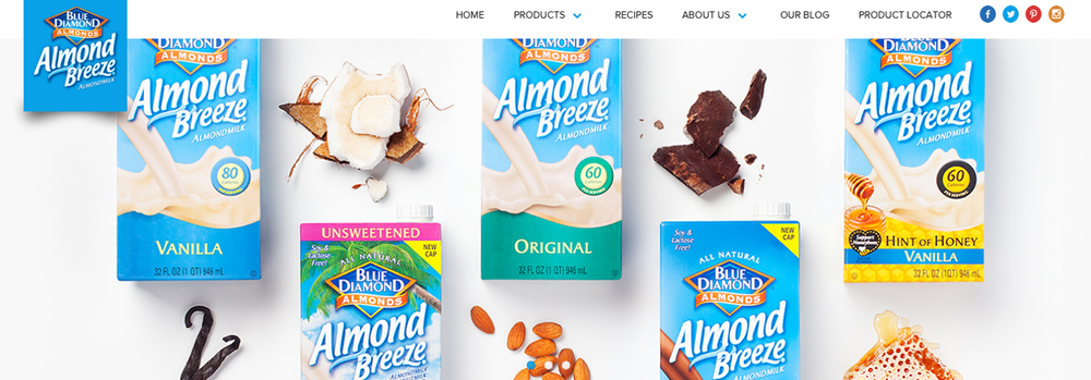 almond-breeze-website-banner 5-lesliegrow.jpg