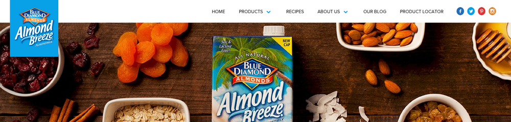 almond-breeze-website-banner 7-lesliegrow.jpg