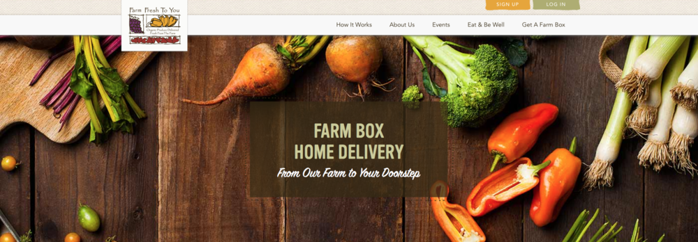 farm-fresh-to-you_website-banner 1-commissions-lesliegrow.jpg