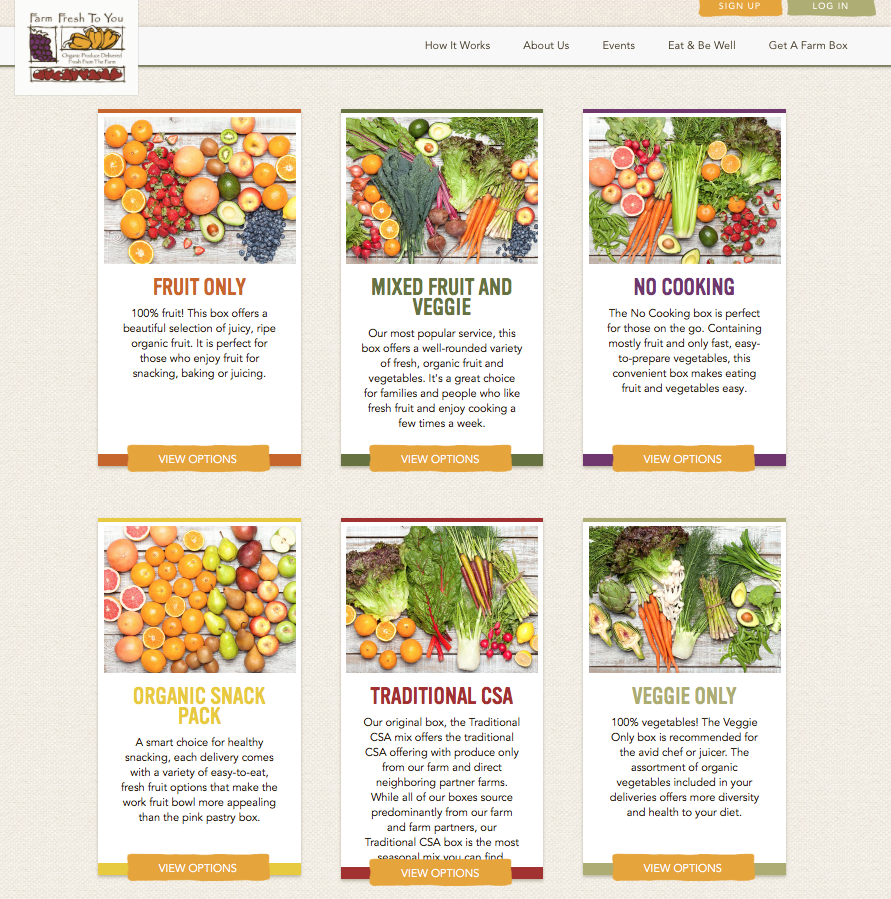 farm-fresh-to-you_website-banner 3-commissions-lesliegrow.jpg